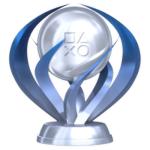 platinum700